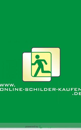 online-schilder-kaufen-de