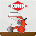 KUHN PreciSeed icon