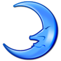My Sleep icon