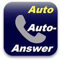 Auto AutoAnswer - ROOTING icon