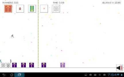 Not So Fast Screenshot 7