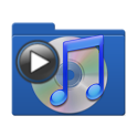 MyTunes Music Player Pro icon