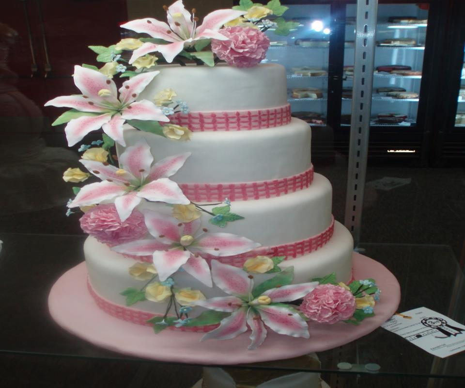 Wedding Cake Design Free Download : Wedding Cakes Ideas - Android Apps on Google Play