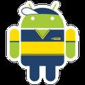 Correios+ [Free] icon