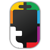 Download Full Themer: Launcher, HD Wallpaper 1.91 APK
