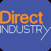 DirectIndustry