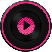 Supernova jukebox♪ -Sooong!! -