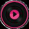 Supernova jukebox♪ -Sooong!! - 1.2.1 Apk