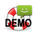 SMS Recovery DEMO icon