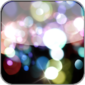 Illumination-Live Wallpaper +