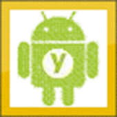 Yubikey for Android