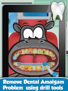 Dental Clinic v47.2
