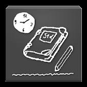 Stundenbuch
