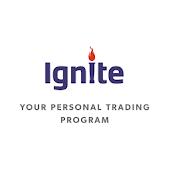 Ignite Messenger