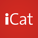 iCat.cat icon