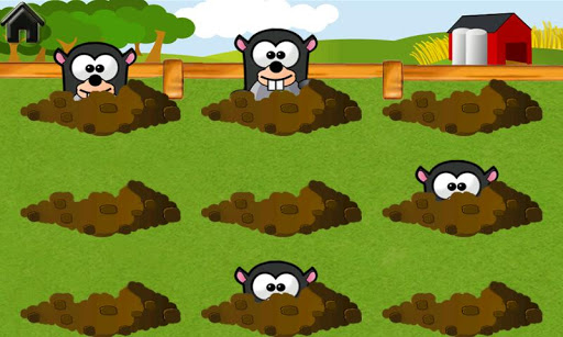 Kids Educational Game Free 3.9 screenshots 7