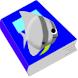 南国魚ガイド(1600種の魚図鑑)