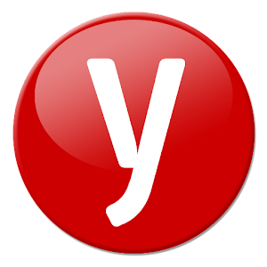 ynet.co.il Android App
