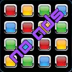 Memory Rainbow icon