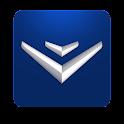 VNV icon
