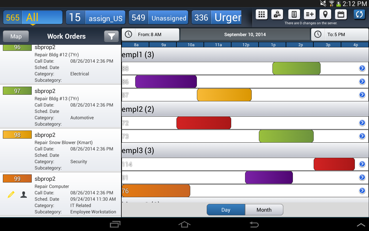 Yardi Maintenance Manager - Android Apps on Google Play