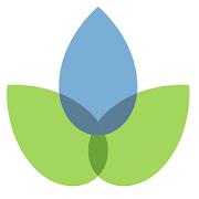 AromaTools Events 1.2.9 Icon