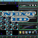 NEXT HD CM10 &10.1 THEME