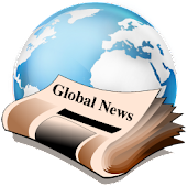 Global News (Zeitungen)