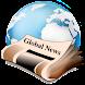 Global News & Newspapers