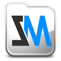 SmartMonitor Pro (Free Trial) logo