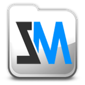 SmartMonitor Pro (Free Trial)