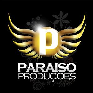 Free Apk android  Paraíso Produções 1.46.70.362  free updated on