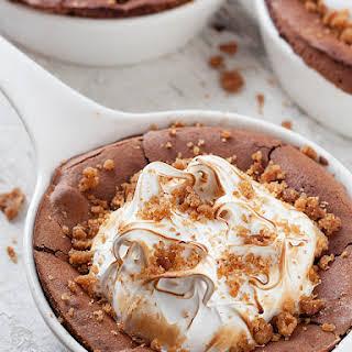 Graham Cracker Cake Marshmallow Recipes.