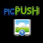 PicPush