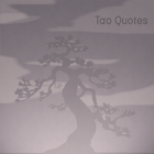 Tao Quotes icon