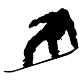 Snowboarding Tricks