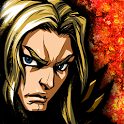 Blood Brothers(RPG) icon