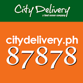 City Delivery