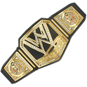 WWE HD icon