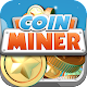 Coin Miner for PC Windows 10/8/7