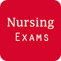 Nursing Exams icon