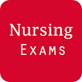Nursing Exams
