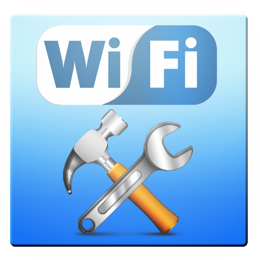 Repair WIFI