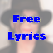 MICHAEL JACKSON FREE LYRICS