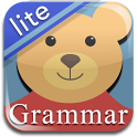 Autism and PDD Grammar Lite icon