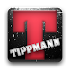 Tippmann Product Guide