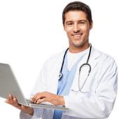 Crohns Disease & Symptoms