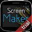 Screen maker | nice screenshot