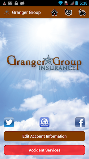 Granger Group Insurance