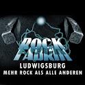Rockfabrik logo